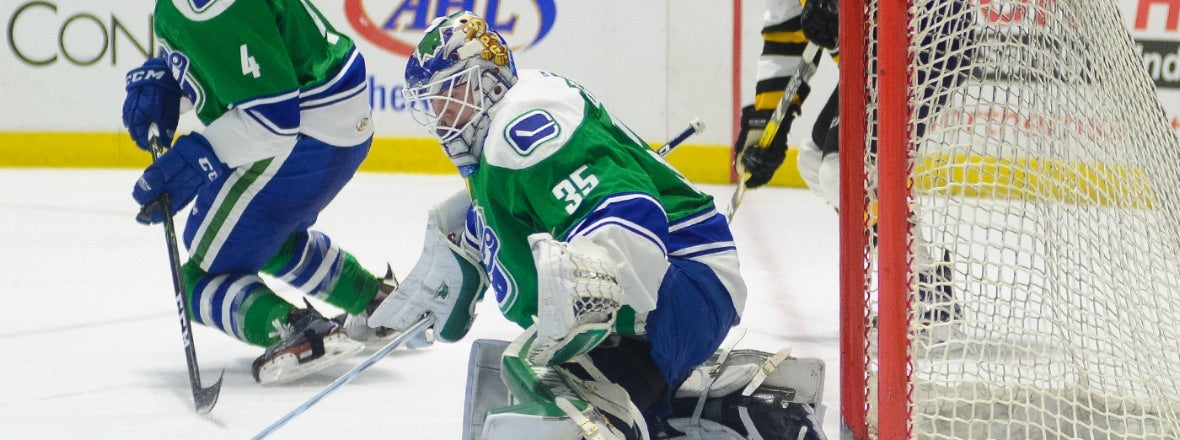 COMETS ANNOUNCE ROSTER MOVES