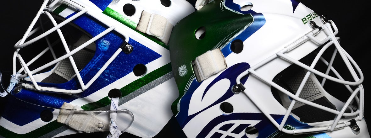 THE STORY BEHIND DEMKO & BACHMAN'S NEW GEAR