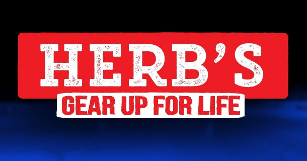herb_thumb.jpg