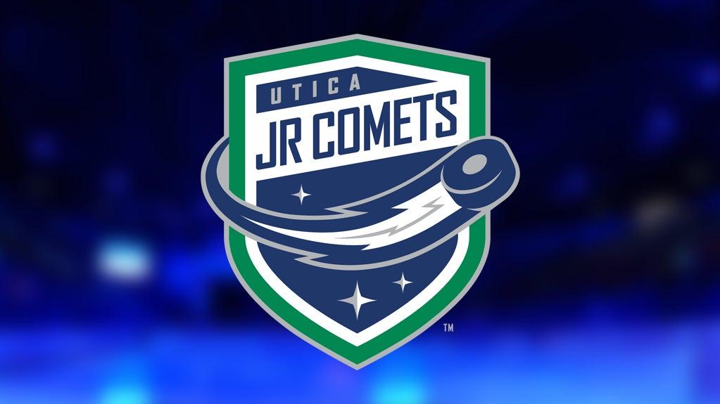 jrcomets-announce.jpg