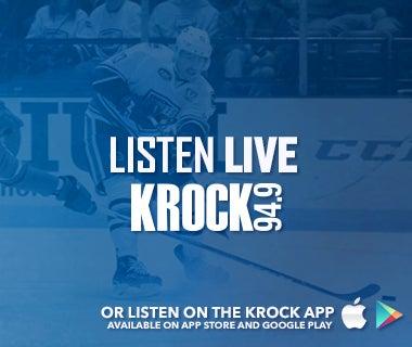 krock-listen-button.jpg