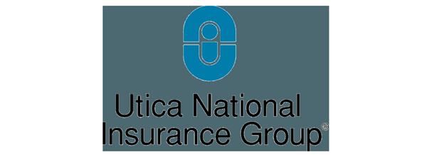 logo-uticaNational.png