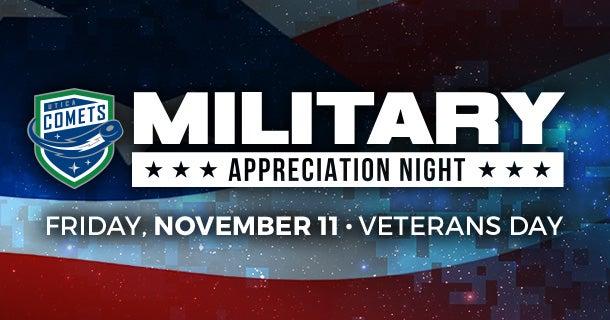militaryappreciation_thumb.jpg