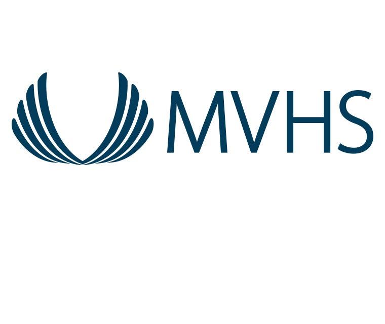mvhs.jpg