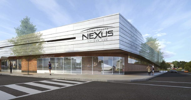 nexus_thumb.jpg