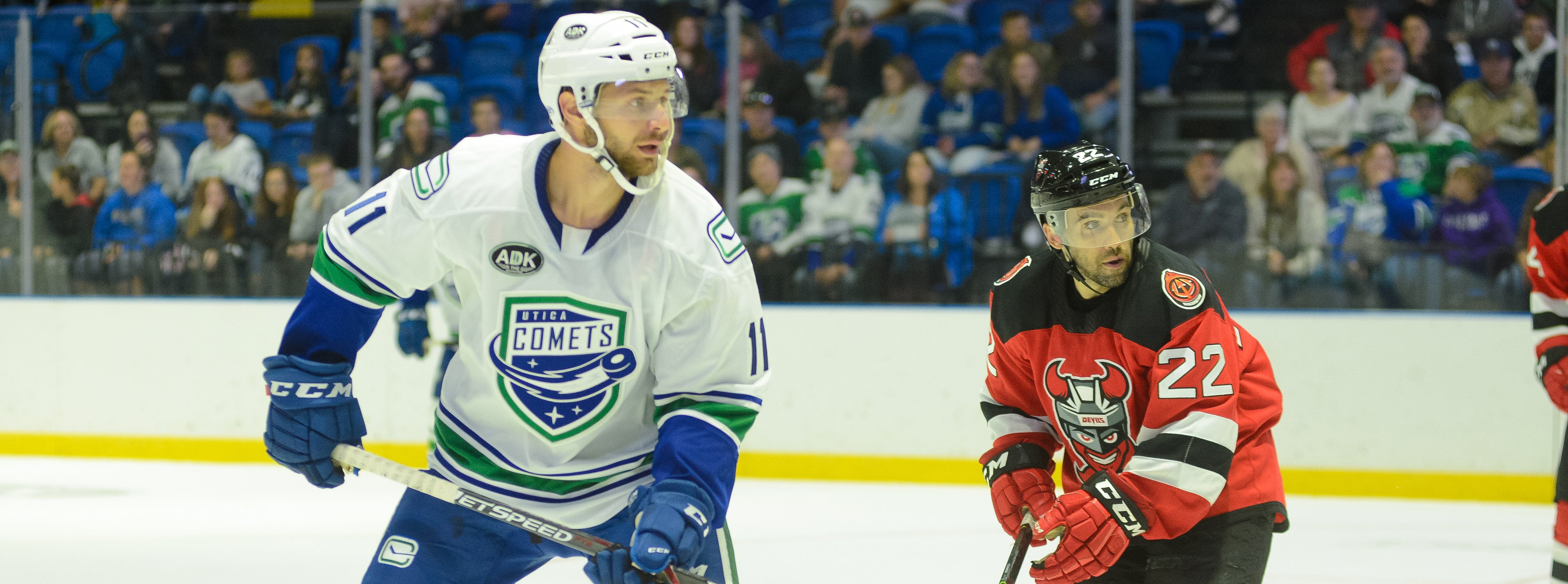 COMETS REDUCE PRESEASON ROSTER BY NINE