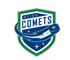 Utica Comets Official Website