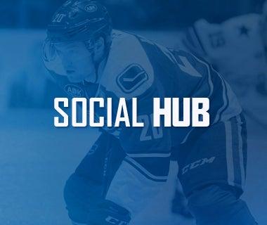 social-hub-button.jpg