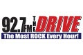 92.7 The Drive