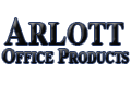 Arlott Office Products