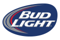 sponsor_small_budlight.png