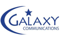 Galaxy Communications