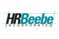 HRBeebe Incorporated