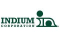 Indium Incorporated