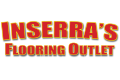 Inserra's Flooring Outlet