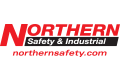 Northern Safety