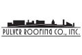Pulver Roofing Co