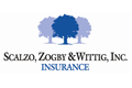 Scalzo, Zogby & Wittig, Inc. Insurance