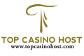 Top Casino Host