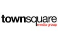 Town Square Media Group