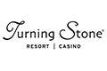 Turning Stone Resort & Casino