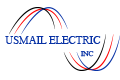 Usmail Electric Inc.