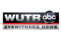 WUTR Eyewitness News