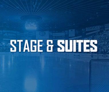 stage-suites-button.jpg