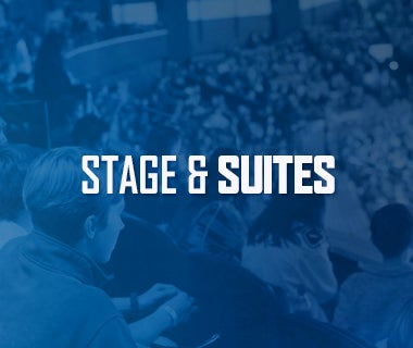 stage-suites.jpg