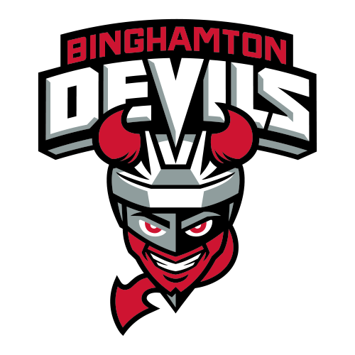 team_AHL_binghamton_devils.png