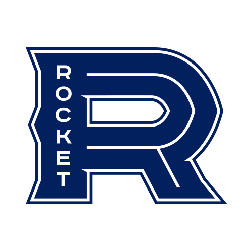 Laval Rocket
