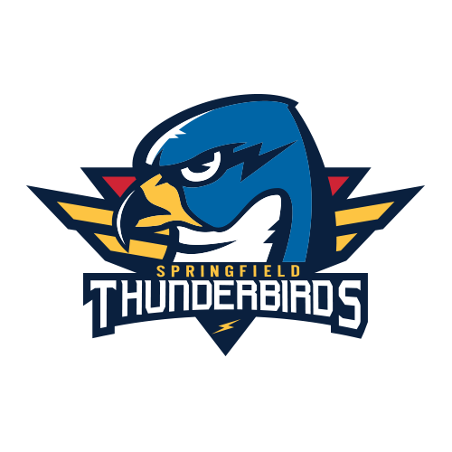 team_AHL_springfield_thunderbirds.png