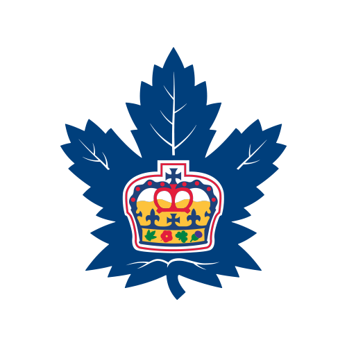 team_AHL_toronto_marlies.png