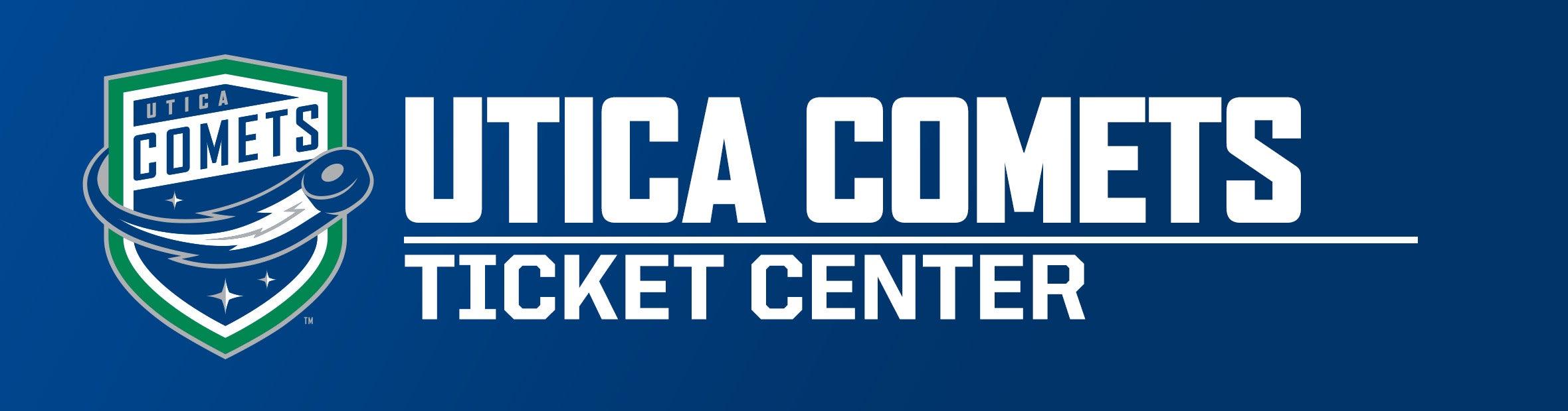 ticketcenter.jpg