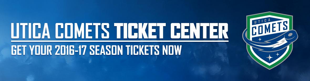 ticketcenterheader_1617seasontickets.png