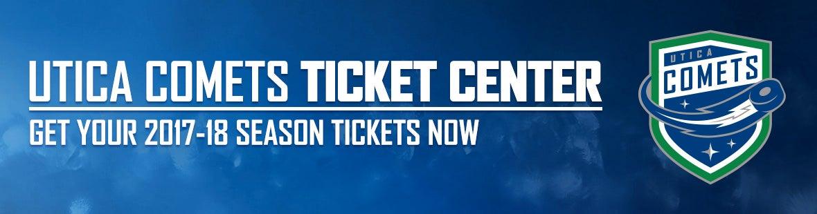 ticketcenterheader_1718seasontickets.png