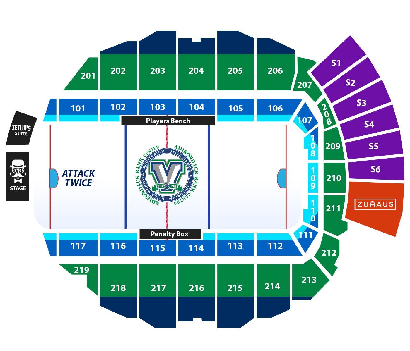tickets_seatmap-0d6ab43525.jpg