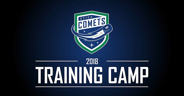 training-camp-thumb.jpg