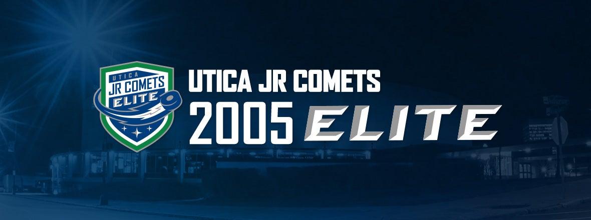 Dave Clausen to Coach 2005 Elite Team