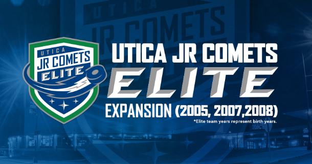 Elite Program Announces Expansion