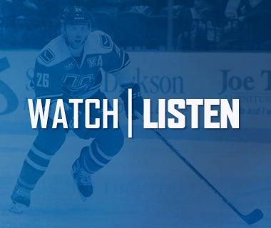 watch-listen-button.jpg