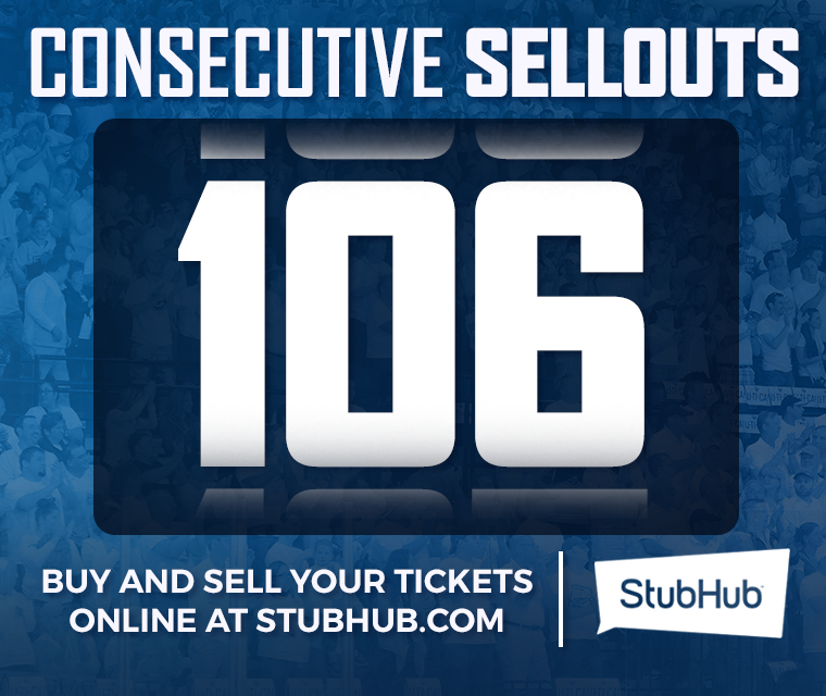 websitepromobutton_selloutcounter_106_380x320.png