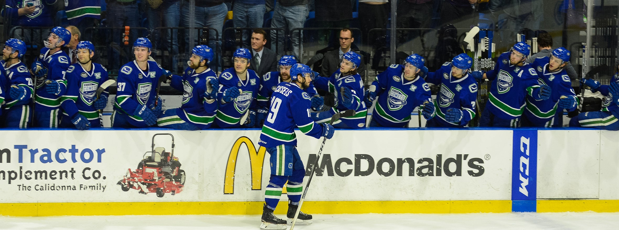 COMETS RALLY TO BEAT MARLIES IN SHOOTOUT