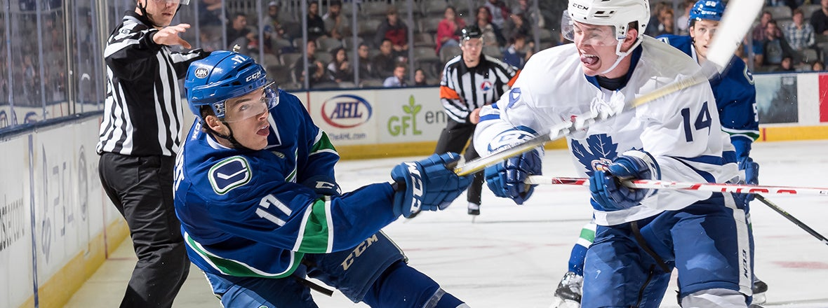 COMETS FALL SHORT AGAINST MARLIES