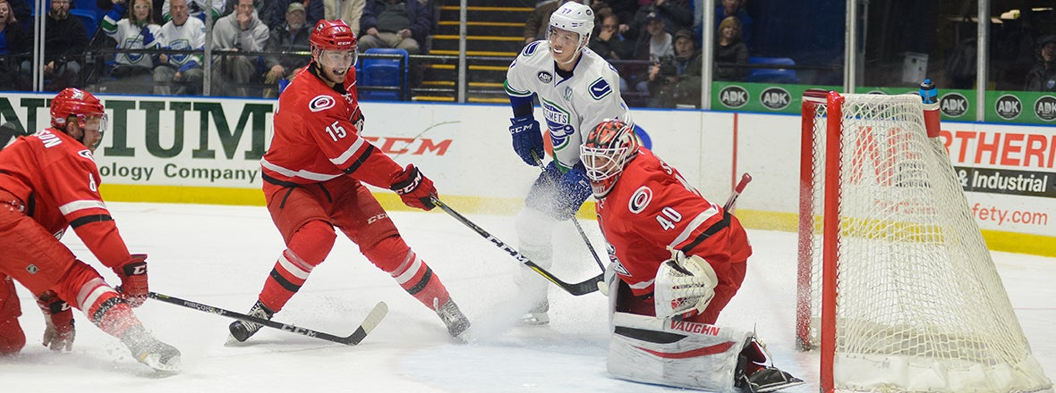 CHECKERS OVERPOWER COMETS