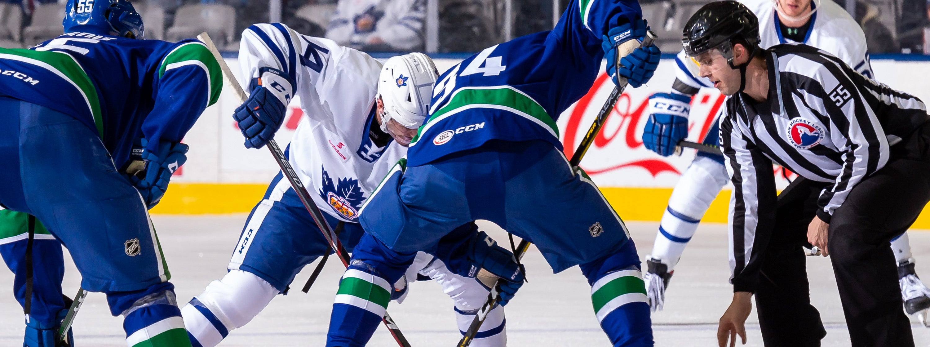 COMETS STALLED BY LATE SURGE FROM MARLIES