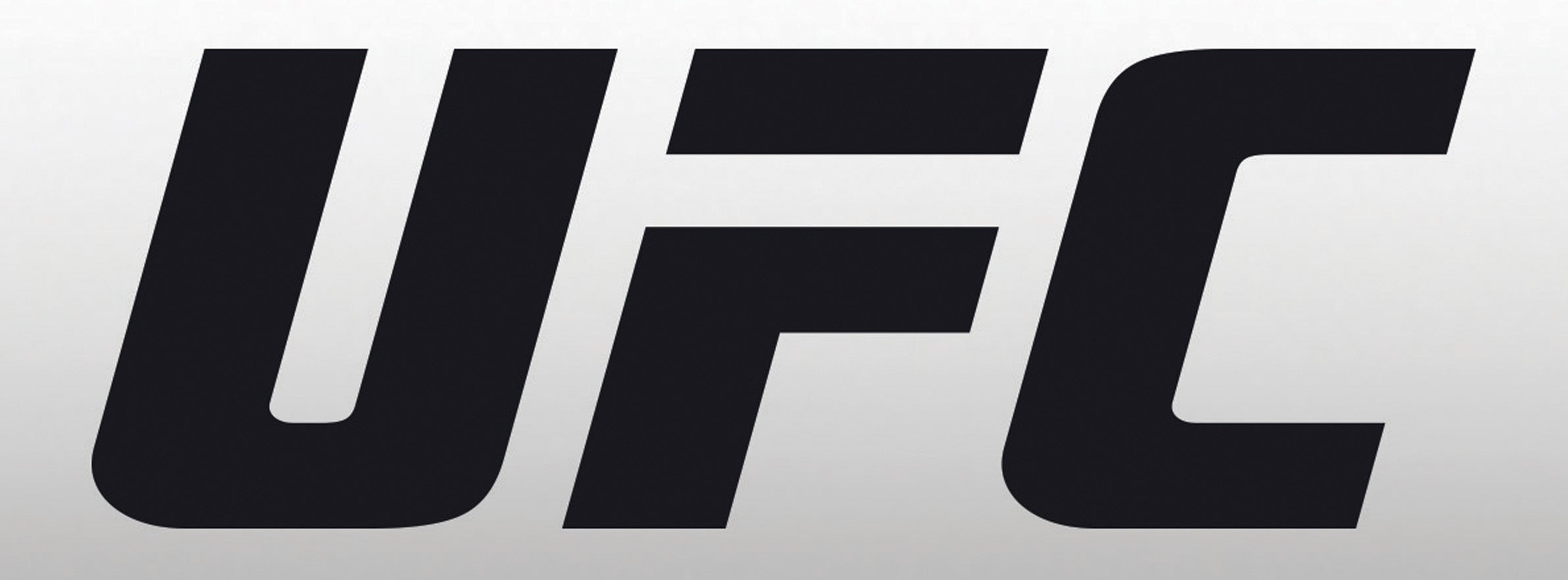 UFC ANNOUNCES FREE TICKETED PUMP UP PRESS CONFERENCE