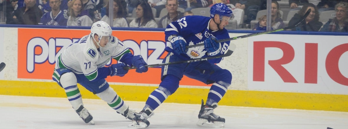 COMETS LOOK TO AVOID ELIMINATION IN GAME THREE