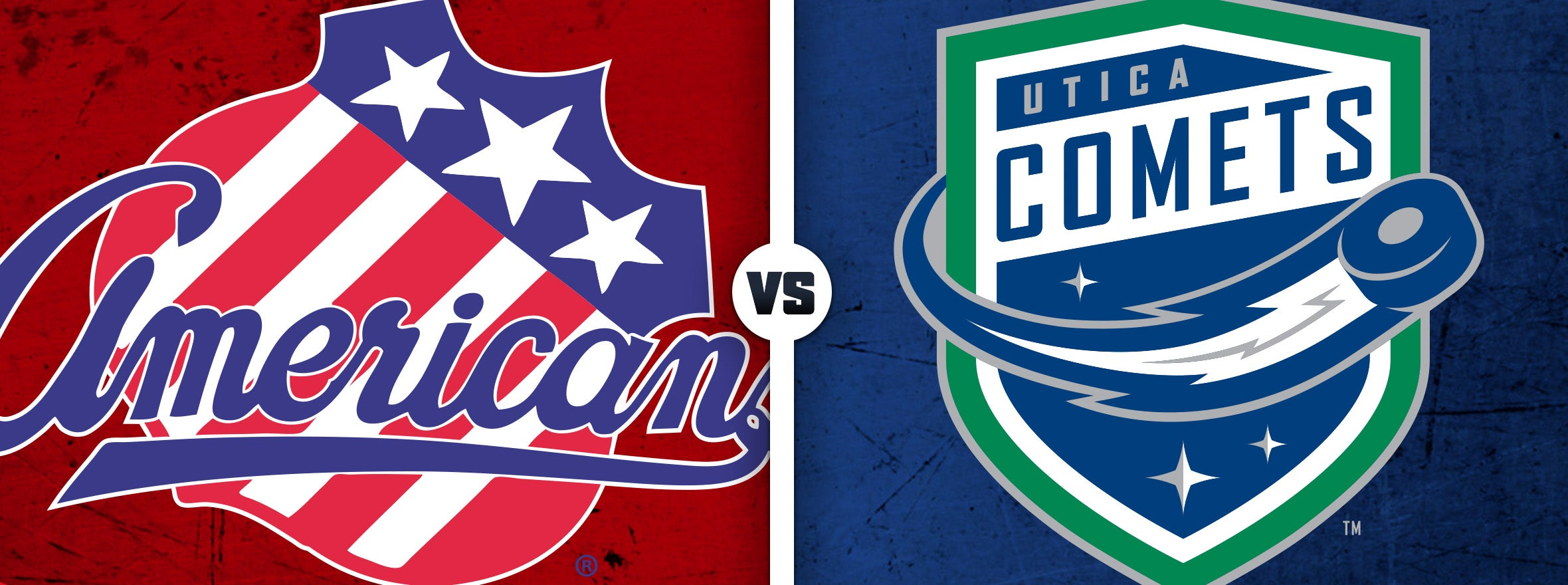 COMETS SET FOR FINAL HOME GAME OF SEASON