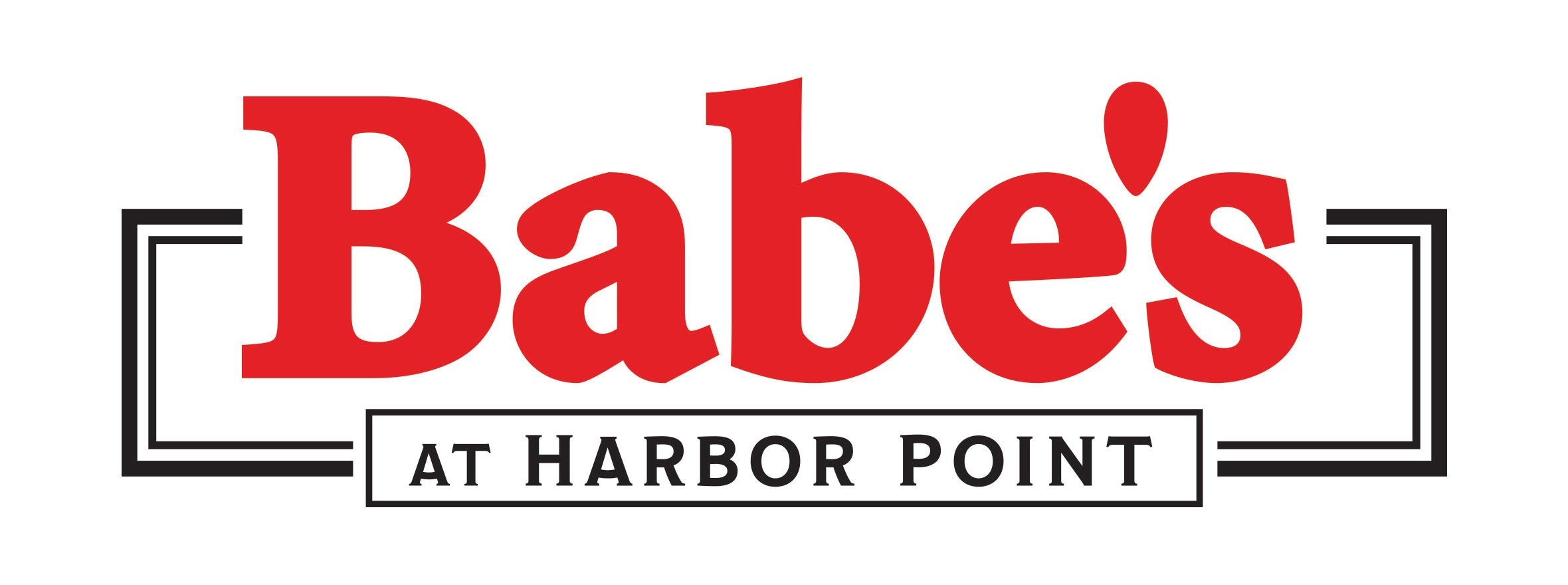 MOHAWK VALLEY GARDEN FINALIZES PURCHASE OF BABE'S
